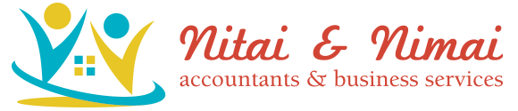 Accountants & Business Services in Dubai